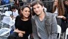 Nuevo vino Ashton Kutcher y Mila Kunis contra el covid-19
