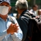 ¿Qué tan sólido es el sistema de salud en México?