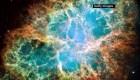 Hubble y su visión del universo están de aniversario