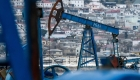 Las causas de la caída del precio del petróleo