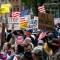 EE.UU.:¿Por qué Trump llama a la desobediencia civil solo en algunos estados?