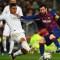 El fútbol de España podría regresar en junio, según dirigentes