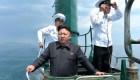 Continúan las especulaciones sobre la salud de Kim Jong Un
