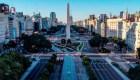 ¿Cómo cambió la cuarentena la vida de los argentinos?