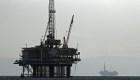 El impacto del derrumbe del petróleo de EE.UU.