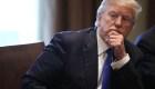 Trump quiere suspender la inmigración