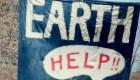 Día de la Tierra: cómo ha cambiado el planeta en 50 años