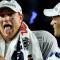 NFL: Brady y Gronkowski se reencuentran en Tampa Bay
