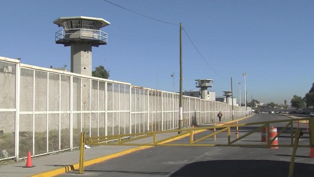 Reinserta: Falacia las críticas a Ley de Amnistía de México