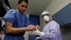 Frenk: México falla en comunicación ante el coronavirus