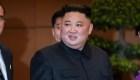 ¿Qué pasa con Kim Jong Un?