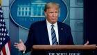 EE.UU.: restricciones de inmigración durarán 60 días