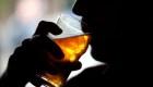 México: aumenta el consumo de bebidas alcohólicas