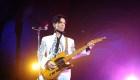 Homenaje a Prince a 4 años de su muerte