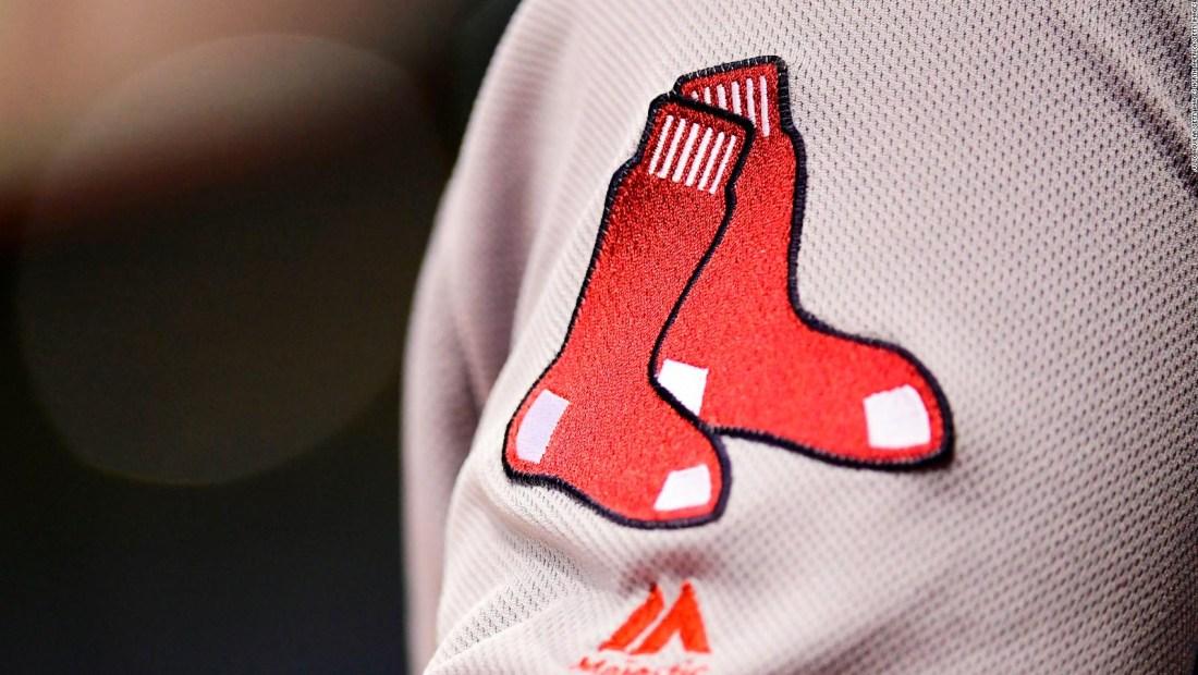 El castigo de la MLB a los Red Sox