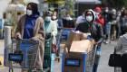 Sube la tasa de letalidad por coronavirus en EE.UU.