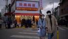 El éxito de Corea del Sur para contener el coronavirus