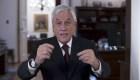 Piñera explica las pruebas de inmunidad del covid-19
