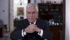 Piñera: Esto durará mucho tiempo