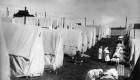 Dos pandemias acaban con la vida de gemelos