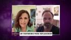 Testimonio: Un paramédico español en la era del covid-19