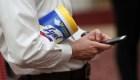 El fabricante de Lysol urge no ingerir desinfectantes