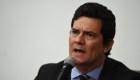 Brasil: ¿Seguirá Moro en el gabinete de Bolsonaro?