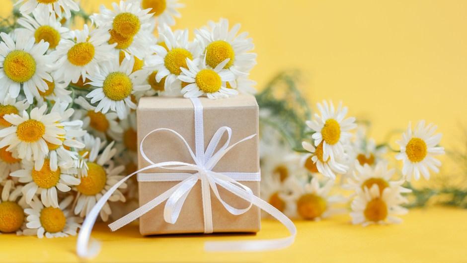 regalo dia madre