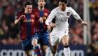 Messi vs. Cristiano Ronaldo, una historia de 12 años