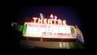 La creatividad de una sala de cine en tiempos de covid-19