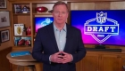 Draft de la NFL: grandes números de audiencia