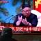 Las versiones sobre la salud de Kim Jong Un