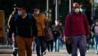 Argentina: Nueva etapa con diferencias entre provincias
