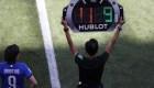 ¿Pasará el fútbol a permitir 5 sustituciones?