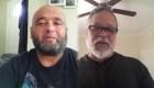 La angustia de puertorriqueños en EE.UU. por el covid-19