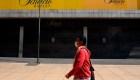 Covid-19 en México: 87% de las empresas cumplen cierres