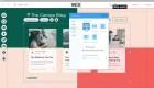 Las mejores 5 páginas para diseñar un sitio web gratis