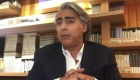 Marco Enríquez-Ominami, sobre la polémica entre Chile y Argentina