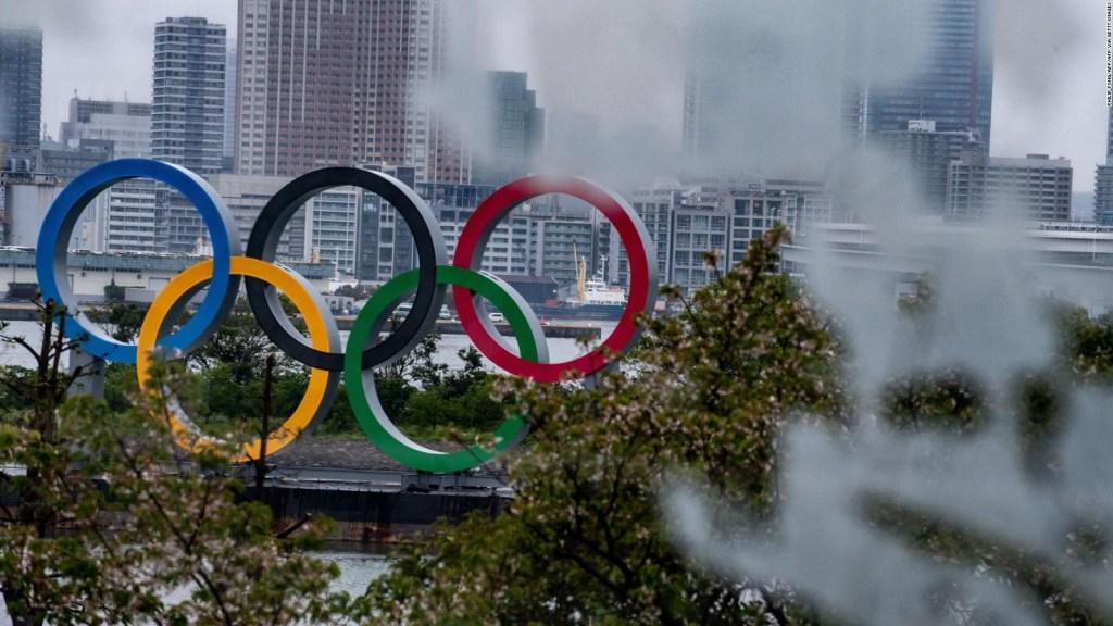 Tokio 2020 podría estar en riesgo incluso en 2021