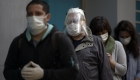 La economía tras la pandemia