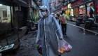 ¿Se puede estar mejor preparado para una futura pandemia?