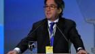 Moreno: el BID busca que las Pymes tengan liquidez