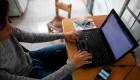México: casi 25% de usuarios de internet sufren ciberacoso