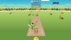 Cuarentena: Google publicará sus mejores doodle games