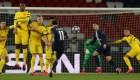UEFA pone fecha a ligas para resolver torneos domésticos