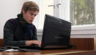 Online: las mejores 5 maestrías de administración de empresas