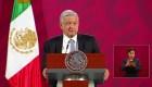 Plan de apoyo para sector privado mexicano, ¿habría riesgo de corrupción?