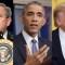 Bush y Obama, presidentes que sí advirtieron de pandemias