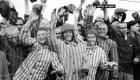 Retro: 75 años de la liberación de Dachau, un campo de concentración nazi