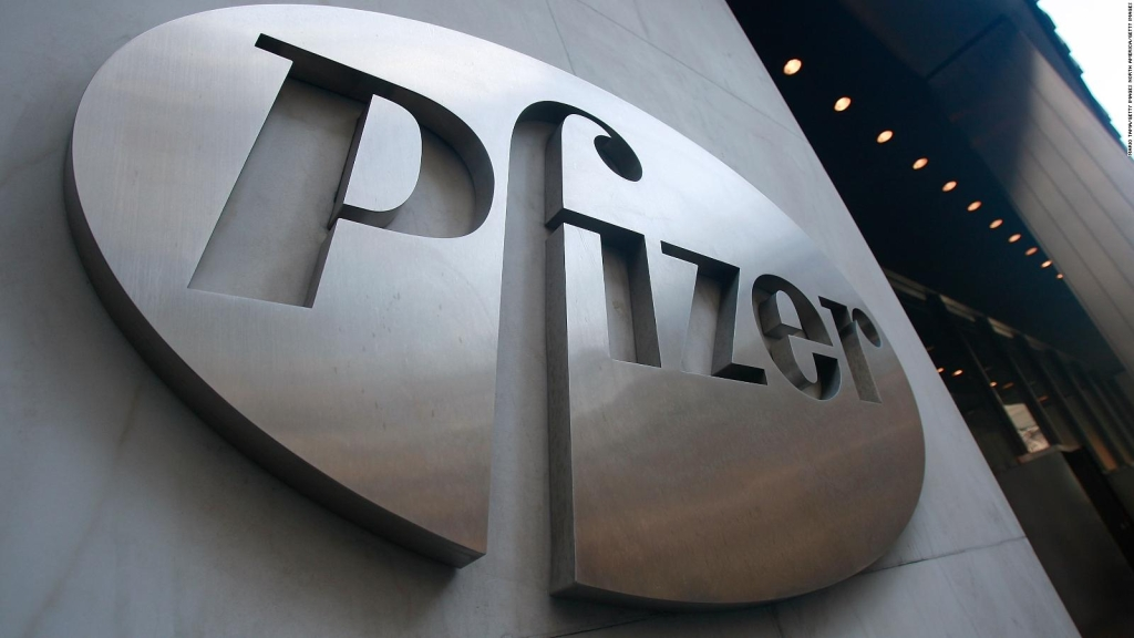 Esta vacuna contra covid-19 de Pfizer estaría a meses de ser usada